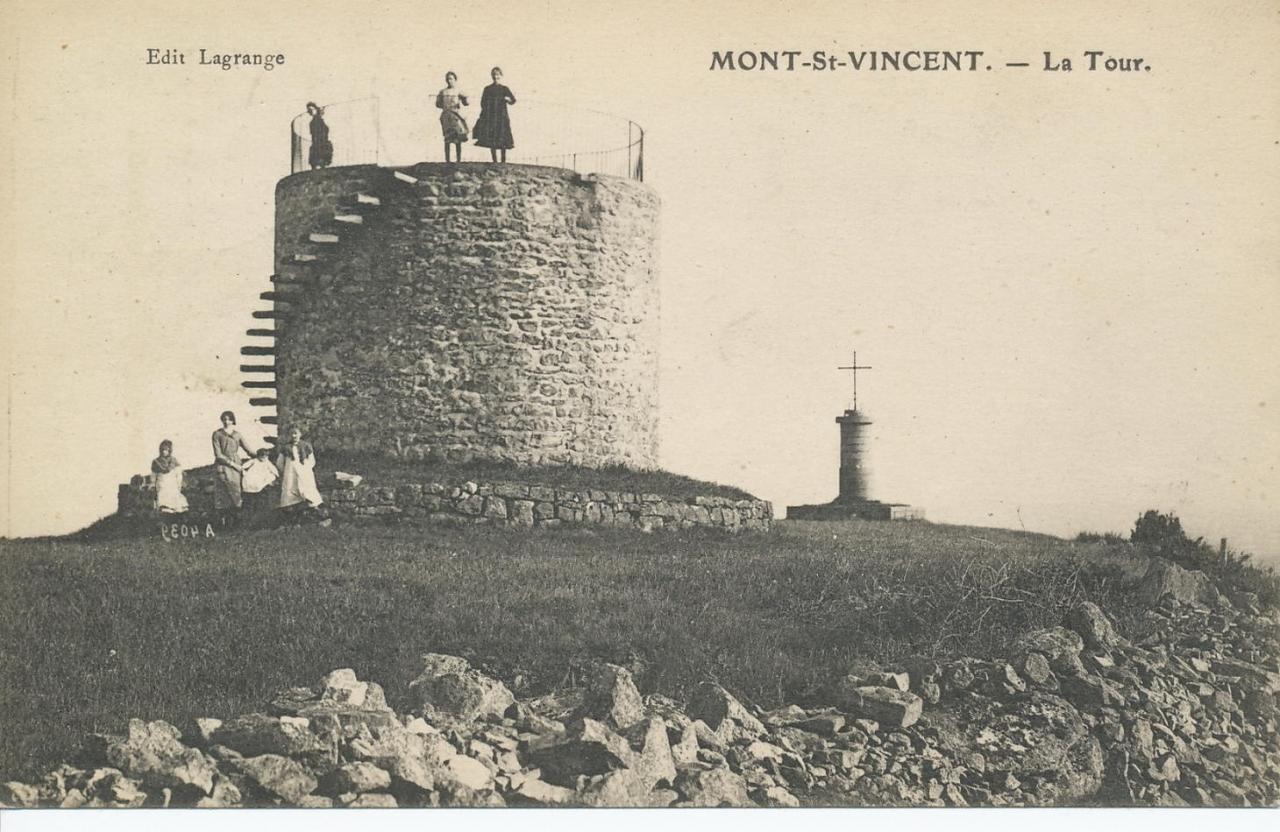 www.archives71.fr_6FI_4444